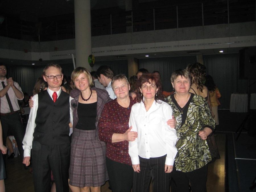 SLZA-2009-02