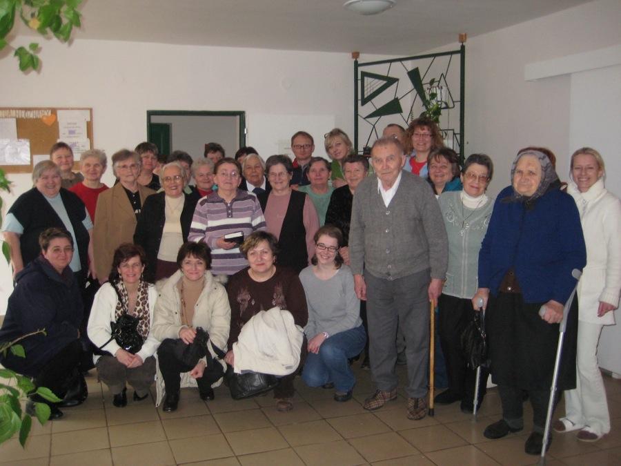SLZA-2009-05