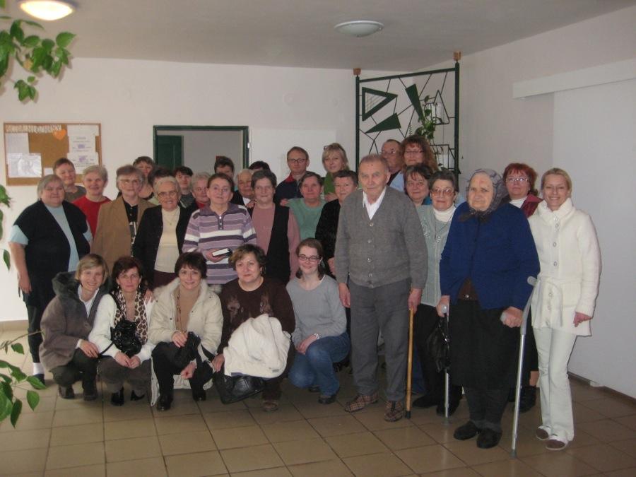 SLZA-2009-06