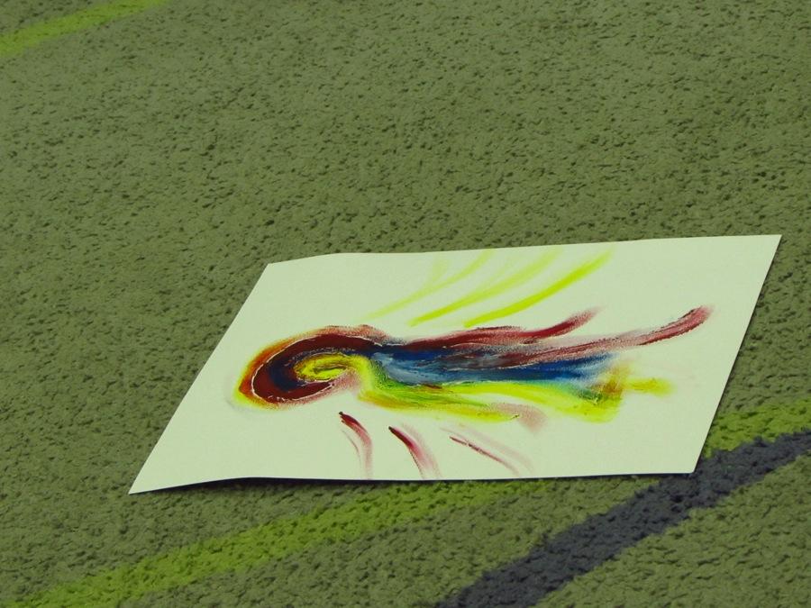 Náš Obraz Boha S M. Hatokovou-06