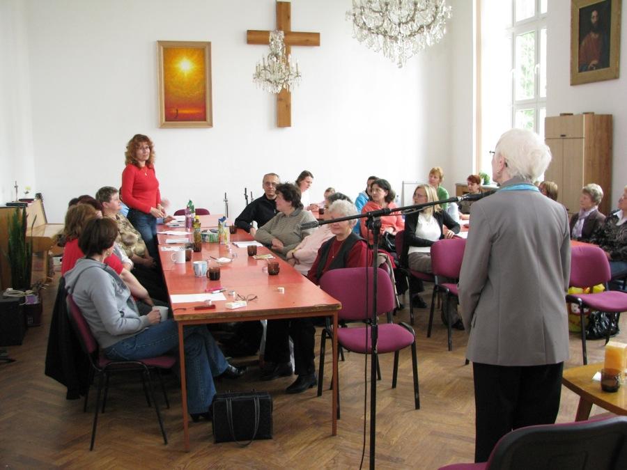 Seminar S Patriciou Zalaznik, USA-01