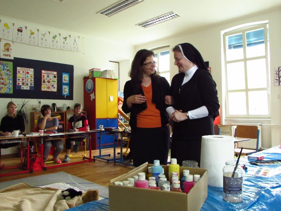 Sprevadzanie Deti S Lydkou Nadovou-09