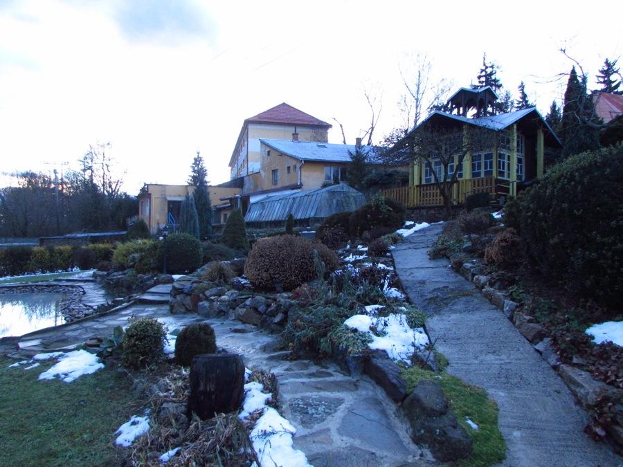 Sustredenie, Kostolna, Januar 2015-06