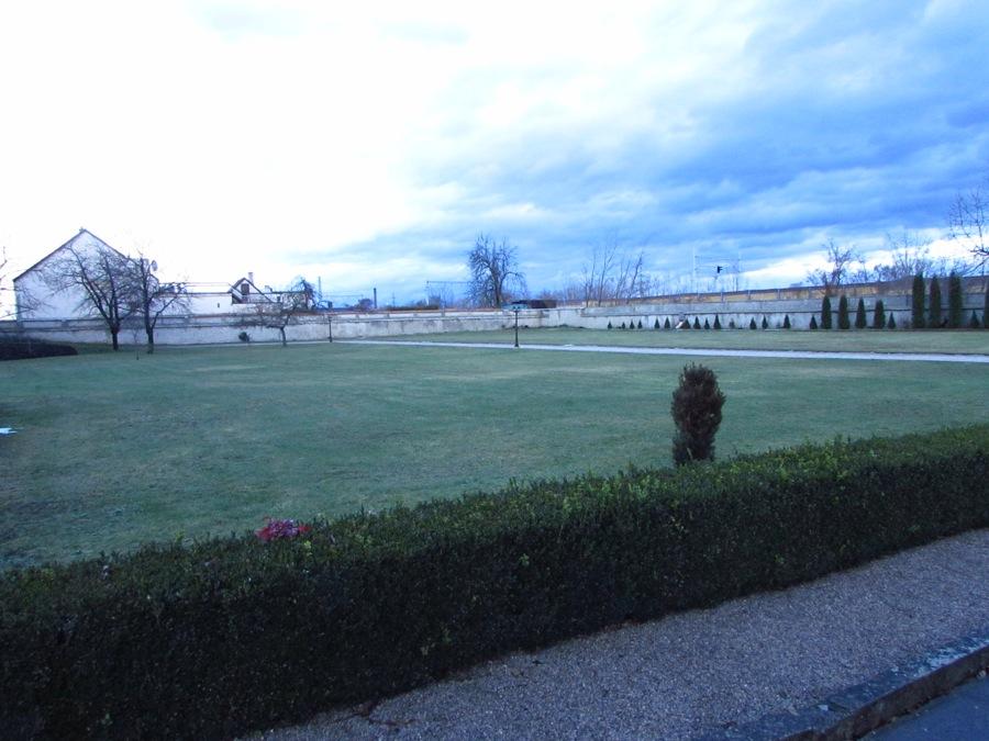 Sustredenie, Kostolna, Januar 2015-08