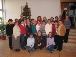 SLZA-2009-01