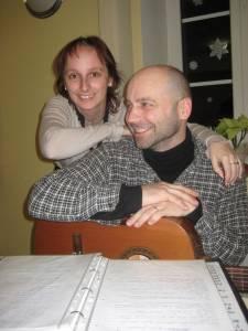 Smilovice, CR, Sustredenie-02
