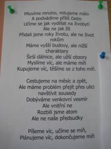 Smilovice, CR, Sustredenie-05