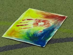 Náš Obraz Boha S M. Hatokovou-07