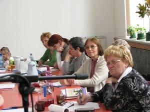 Seminar S Patriciou Zalaznik, USA-03