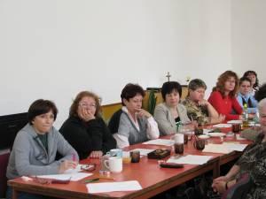 Seminar S Patriciou Zalaznik, USA-04