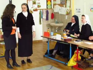 Sprevadzanie Deti S Lydkou Nadovou-06