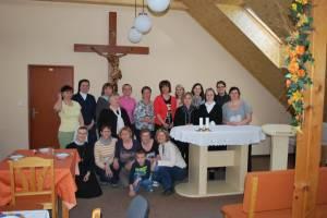 Sustredenie, Kostolna-33