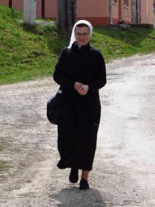 Sustredenie, Kostolna, April 2015-11