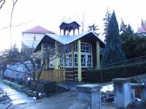 Sustredenie, Kostolna, Januar 2015-05