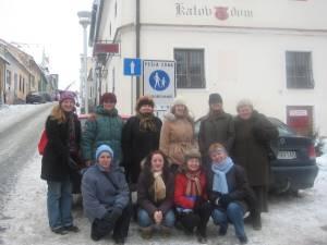 Sustredenie V Bardejove-01