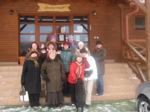 Sustredenie V Bardejove-05