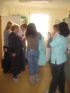 Sustredenie V Bardejove-08