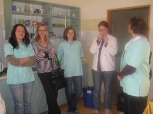 Sustredenie V Bardejove-09