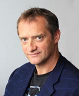 Bohdan Hroboň