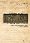 Slovenské národné zhromaždenie v Turčianskom sv. Martine 1861