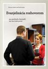 Evanjelizácia rozhovorom