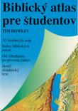 Biblický atlas pre študentov