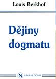Dejiny dogmatu