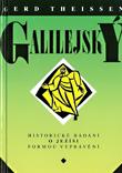 Galilejský