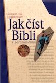 Jak číst Bibli