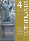 Lutheranus 4