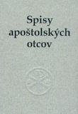 Spisy apoštolských otcov