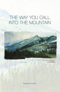 B-Book-cover