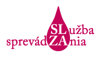 SLZA-logo-red