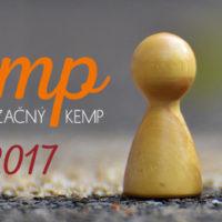 J-CAMP 2017