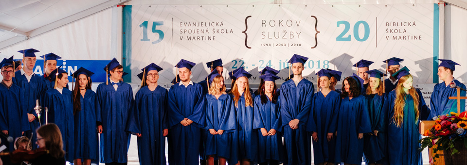 Oslavy výročia škôl – fotodokumentácia